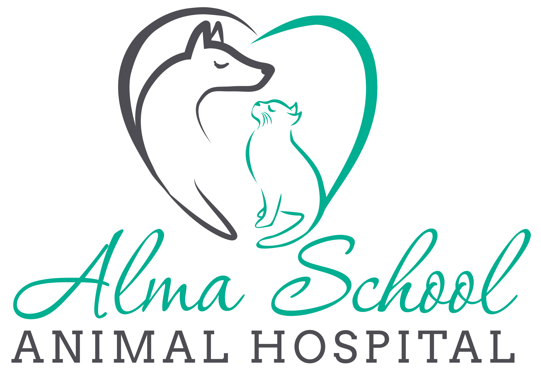 Animal Hospital in Mesa, AZ | Alma School Animal Hospital